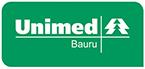 Unimed-Bauru